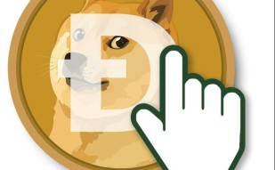 The only truly paying telegram bot! [DOGECOIN DOGE]