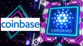 Cardano Staking Coming to Coinbase!