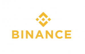 BINANCE 2019 Most profitable currency