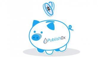 Video: Publish0x Ganhe dinheiro com a melhor plataforma de contéudo movida por Criptomoedas