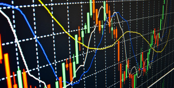 Technical Analysis 101: How to Identify Market Patterns