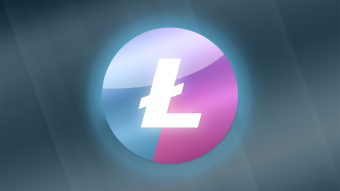 Free Litecoin LTC Faucet Mobile App (on Android and IOS)