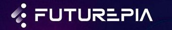Futurepia & SNAC