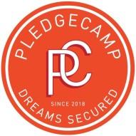 Pledgecamp - Crowdfunding platform next generation into Asia - Pacific