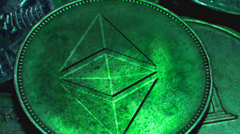 Ethereum Classic Change Brand Name to Classic X