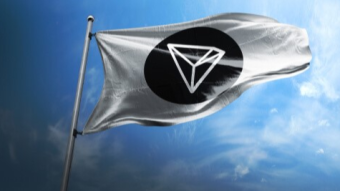 Tron adds another feather to its cap