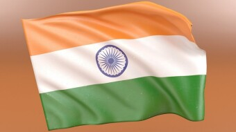 India Actively Working Towards A Law For Banning Cryptocurrencies!