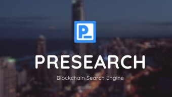 Why I believe That The Future Of Presearch Is Bright 😎 $PRE Is As Solid As $BAT