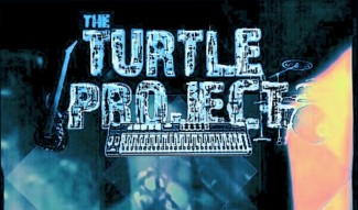 A Word by The Turtle Project