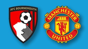 Man United Set to Face Bournemouth at the Dean Court as They Aim for Back-To-Back Premier League Wins