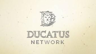 Ducatus Network