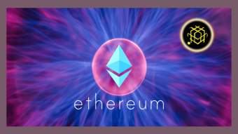 A Global Perspective For The Second Cryptocurrency In TheMarket