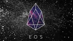 What is EOS? [ A Comprehensive Guide to Help You Understand EOS]