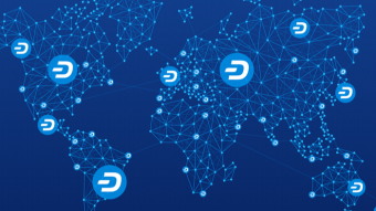 Is DASH A Good Investment? In-depth Analysis and Near to Longer-Term Expectations