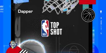 NBA on The Blockchain? Meet NBA Top Shot