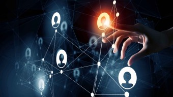 Why true decentralized exchanges are important