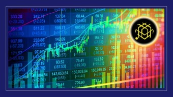 Cryptocurrency Market & Bitcoin Review For Closing SpookyDay