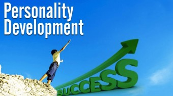 Personality Development | Start Feeling Good About Yourself