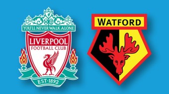 Liverpool Set to Continue Their Unbeaten Run and Superb Form Against Watford at Home