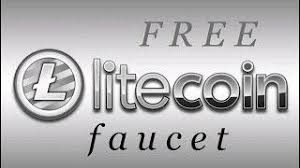 Earn Free Litecoin here at free-litecoin.com which pays 1485 sat per hour (review)