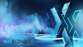 Is it time to consider new approaches and bring in the NEXT.Exchange?