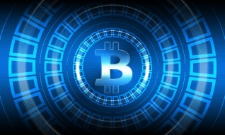 The Financial Crimes Enforcement Network (FinCEN) has issued guidance on cryptocurrencies