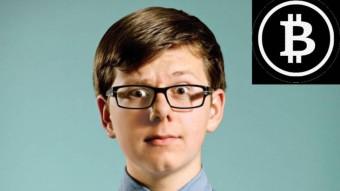 Meet the youngest Millionaire Bitcoin holder - Erik Finman