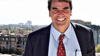 Tim Draper: Why You Should Know this Influencer