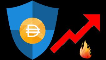WeiDai has grown 38% since November 2019! Plus an exciting announcement