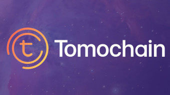 A Quick Review Of Tomochain Project