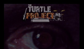 Anywhere But Here by The Turtle Project
