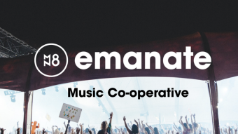 Emanate: For the Future of Music / News & Updates from the Emanate team