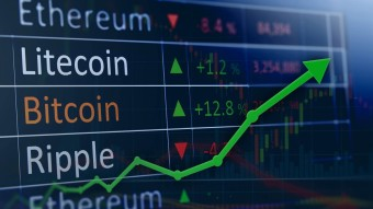 Where to Check Cryptocurrency Prices? Top 7 Alternatives to CoinMarketCap