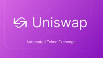 A Comprehensive Guide to Uniswap
