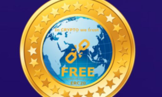 Overview on FREE COIN