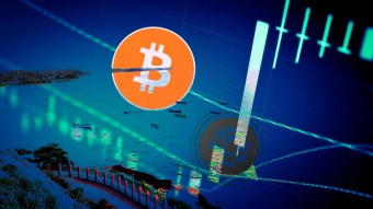 Positive And Negative Cryptocurrency Market And BitcoinReview