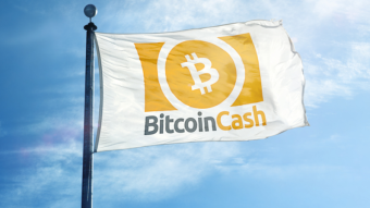 Bitcoin Cash's CEO Released a New Exchange Platform to Compete with Coinbase and Binance