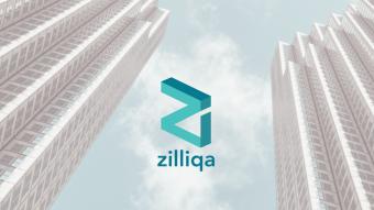 Zilliqa project under the radar  (quick review)