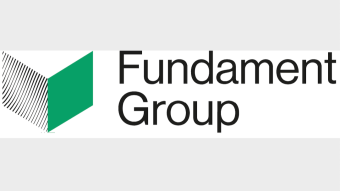 After their first successful real estate STO, The Fundament Group now takes it to the next level