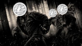 Litecoin 2.0 – The MimbleWimble Litecoin