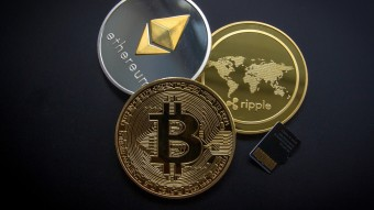 The SUPER GOOD NEWS for the BAT [BASIC ATTENTION TOKEN] and Brave Software (in FRENCH LANGUAGE)