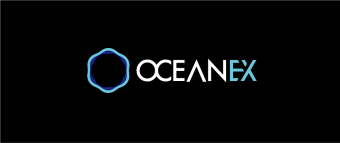 New Feature - Binding VeChainThor X Node to OceanEx Account is Available Now
