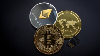 Bad Week Ahead for Bitcoin and Ethereum , Amidst  XRP Rally