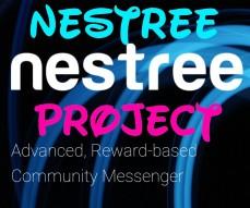 NESTREE: COMPLETE REVIEW OF NESTREE PLATFORM