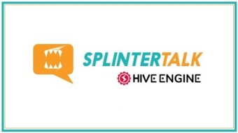A Closer Look Into Splintertalk.io (SPT)