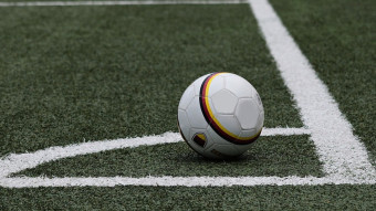 Boulis soccer tips for 29 Sept