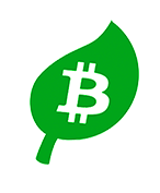 Passive & Green Income with Bitcoin Green