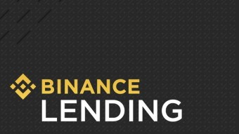 New Binance opportunity by one-day-lending