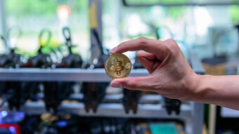 Core Scientific Orders $17.5k Miners As It Aims To Expand US Markets