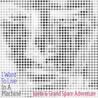 Mr. Self Destruct with Grand Space Adventure